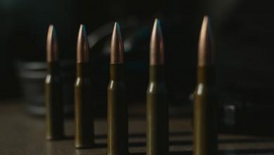 Photo of Otočac: Savjesni građanin dragovoljno predao 802 komada streljiva