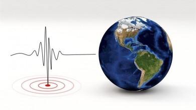 Photo of Važne informacija: Što činiti prije, za vrijeme i nakon potresa