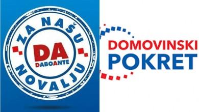 Photo of Počela je politička kampanja u Lici, dvije stranke povlače prve konkretne poteze