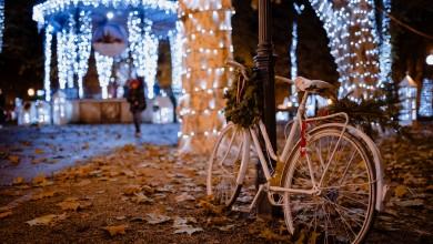Photo of Nagradni natječaj: Osmisli kreativni itinerer za godišnji odmor!