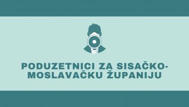 Photo of Prilika Grupa uključila se u pomoć unesrećenima na području Sisačko-moslavačke županije