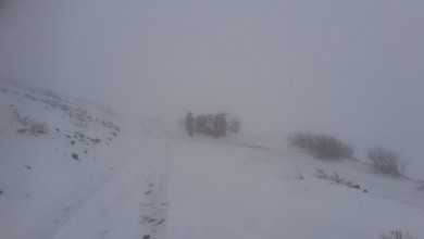 """Photo of Velika potraga na Velebitu uspješno završena: """"Živi su i zdravi!"""""""
