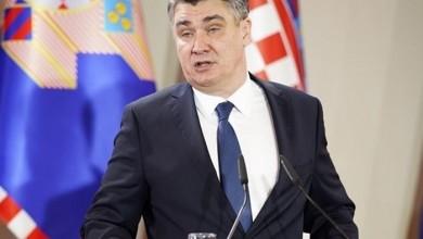 """Photo of Milanović čestitao Božić po julijanskom kalendaru: """"Tolerancija i međusobno razumijevanje sada su nam najpotrebniji"""""""