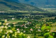 Photo of Booking: U Ličko-senjskoj i Karlovačkoj županiji su najgostoljubivija mjesta u Hrvatskoj!