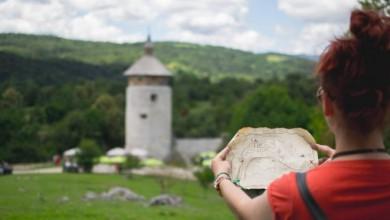 Photo of Karlovačka županija bilježi odlične rezultate s domaćim gostima, u najvećem gubitku Rakovica i Slunj