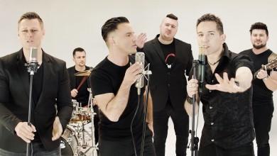 """Photo of Ivan Zak i prijatelji pjesmom podrške poručuju: """"Svi smo uz vas"""""""