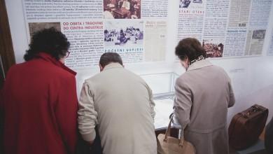 Photo of MUZEJ GACKE Noć muzeja ove godine u digitalnom okruženju, 5 izložbi bit će dostupno online