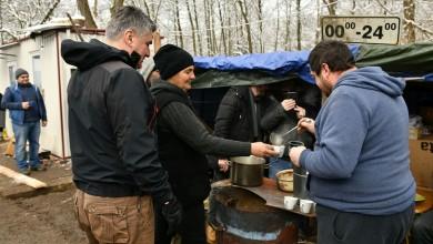 """Photo of Predsjednik Milanović: """"U poslijeratnoj obnovi se kokošarilo, to je jedna od naših sramota"""""""