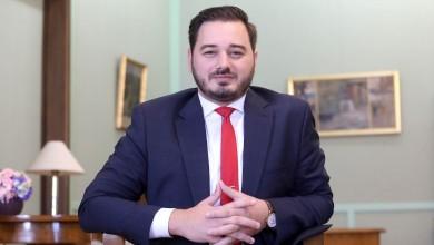 """Photo of Milanović Litre ministru Božinoviću: """"Zapošljava li MUP članove terorističkih organizacija?"""""""