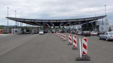 Photo of Nacionalni stožer donio novu odluku o prelascima državne granice