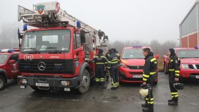 Photo of HVZ osudila istup vatrogaskinje koja je videom optuživala Crveni križ