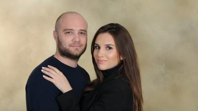 Photo of Domaći boksač postao pjevač! Pokazao svoju nježniju stranu, a za spot je angažirao jednu od najzgodnijih Hrvatica
