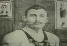 """Photo of Riječi Marijana Matijevića: """"Ja sam Hrvat, rođen u kršnoj i ponosnoj Lici…"""""""