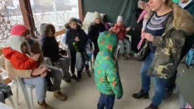 """Photo of VIDEO Djeci Majskih Poljana dodijeljene medalje za hrabrost: """"Hrabriji si nego što vjeruješ da jesi, jači si nego što izgledaš"""""""