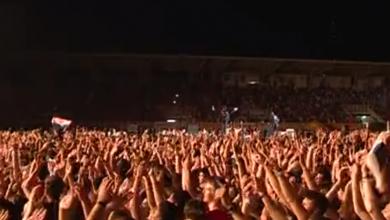 Photo of VIDEO Država financira koncerte s 5 milijuna kuna, glazbenicima ne ide niti jedna lipa