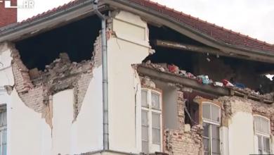 """Photo of VIDEO Tko se sve može osigurati od potresa i koliko to košta: """"Vrlo je jednostavno"""""""