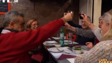 Photo of VIDEO Prazne ulice, zatvoreni kafići, zabrana kretanja: Kako živi Europa za Direkt javlja šestero Hrvata