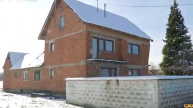 Photo of VIDEO Priča o Ivi Žiniću je priča o Hrvatskoj: U Glini nema osobe koja misli da je župan učinio išta loše