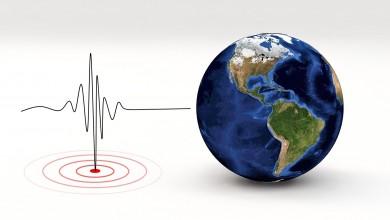 Photo of Geolozi otkrili koji dio Hrvatske je seizmički najugroženiji
