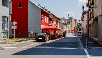 Photo of Gradonačelnik Starčević donio odluku o oslobađanju plaćanja naknade za korištenje javnih površina