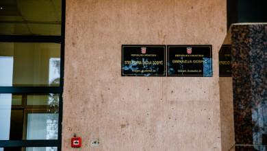 Photo of Gospić: Dvoje maturanata podnijelo tužbu zbog poništenja državne mature