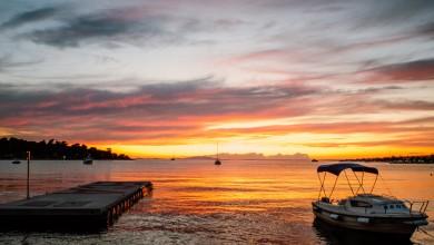 Photo of Hrvatska je u 2021. godini odabrana turistička destinacija ECTAA-e