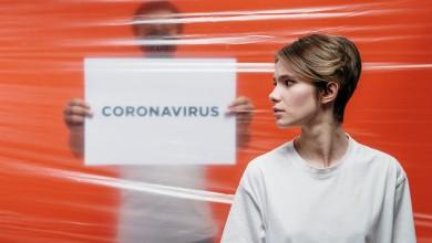 Photo of ANKETA LIKA CLUBA: Hoćete li se cijepiti protiv korona virusa?