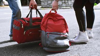 Photo of U slučaju potresa: Evo što sve trebate imati u torbi za evakuaciju