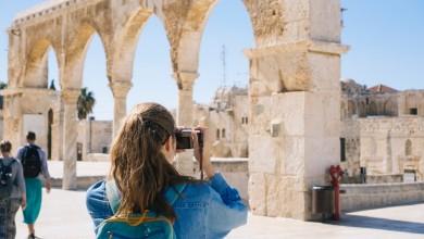 Photo of Za turizam 2020. povijesno najgora godina – milijardu turista manje putovalo svijetom