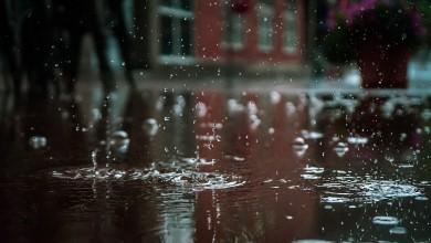 """Photo of Prijete li Lici i Gorskom kotaru bujične poplave? RTL-ov meteorolog kaže: """"Veća opasnost prijeti na moru"""""""