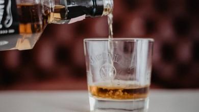 Photo of Stručnjaci složni: Prije i poslije cijepljenja izbjegavajte konzumaciju alkohola