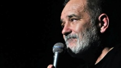 Photo of Preminuo je Đorđe Balašević