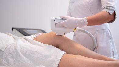 Photo of Monax Estetic – vrhunski zagrebački centar za trajno uklanjanje dlačica