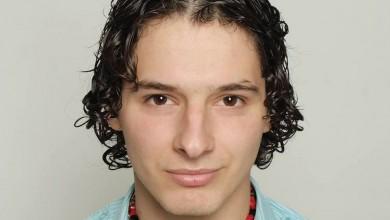 Photo of Filip Zavadlav kriv za trostruko ubojstvo, osuđen na 40 godina zatvora
