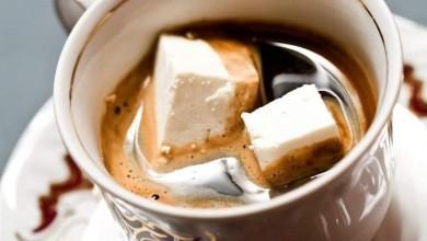 Photo of LJEKOVITA DELICIJA U Pagu se skuta tradicionalno stavlja i u – kavu!
