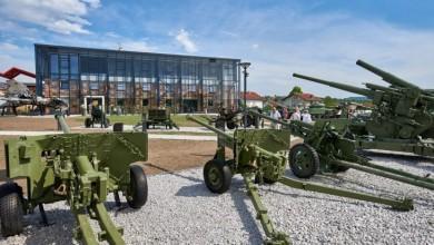 Photo of Karlovački Muzej Domovinskog rata nominiran za nagradu EMYA