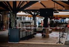 """Photo of Detalji popuštanja mjera: """"Kafići i restorani mogu raditi do 22 sata, nema glazbe"""""""