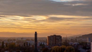 Photo of Sutra se ruše dimnjaci ciglane na Črnomercu: Otvorite prozore i spustite rolete!