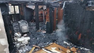 Photo of OD ISTRE DO SLAVONIJE Vrhunac sezone grijanje donosi mnoštvo posla za vatrogasce