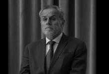Photo of Umro je zagrebački gradonačelnik Milan Bandić