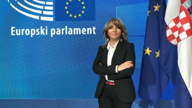 """Photo of Glavak pozvala mlade poljoprivrednike da se prijave na natječaj: """"Pokažimo Europi najbolje iz Hrvatske!"""""""