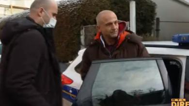 Photo of VIDEO Vlasnik centra Alen Preldžić ipak nije uhićen poput svog kolege s Trešnjevke jer je našao zgodnu rupu u zakonu