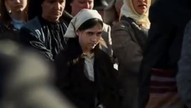 Photo of VIDEO Sukob oko filma. Hrvati davali jedinice, Srbi desetke – IMDB ukinuo ocjene