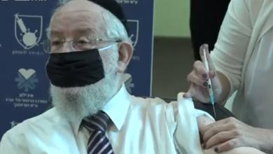 Photo of VIDEO Ne vjerujte kad vam kažu da neće biti COVID putovnica, uvodi ih osam zemalja