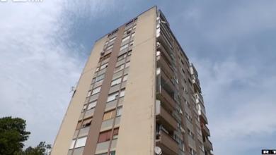 Photo of VIDEO  Kreće novi krug subvencija za stambene kredite: Banke predložile APN-u da kamate budu između dva i tri i pol posto