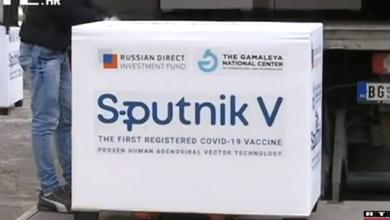 Photo of VIDEO  Lažna nada iz Moskve: Kako se plan o uvozu ruskog cjepiva u Hrvatsku raspao u samo nekoliko dana