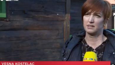 Photo of VIDEO Kuće za odmor preživjele krizu: Dalmacija jedva čeka predsezonu, u Lici turistička renesansa