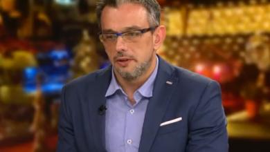 """Photo of VIDEO Tomislav Kovačević za Direkt: """"Moj otac je bio u HDZ-u, ali sad je to sekta!"""""""