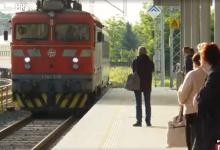 """Photo of VIDEO Najava o gašenju noćnih linija Dalmaciju digla na noge: """"Bez posla bi moglo ostati i do 150 radnika"""""""