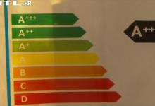 Photo of VIDEO Idući tjedan na kućanske aparate stižu nove oznake za energetsku učinkovitost